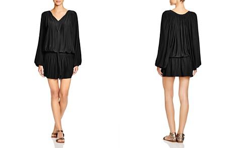 Ramy Brook Paris Dress - Bloomingdale's_2