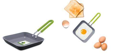 """GreenPan 5"""" Mini Square Egg Pan - Bloomingdale's Registry_2"""