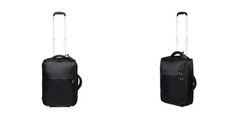"Lipault - Paris Pliable 20"" Upright Suitcase - Bloomingdale's_2"