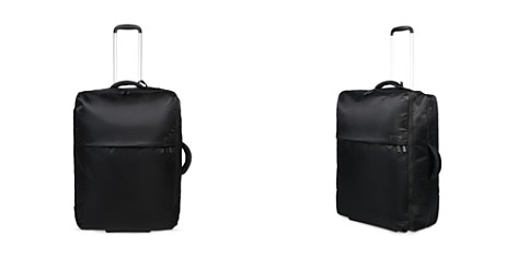"Lipault - Paris Pliable 28"" Upright Suitcase - Bloomingdale's_2"