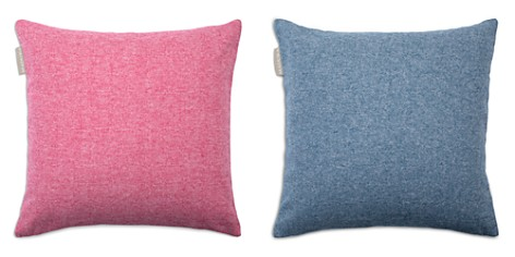 Madura Urban Decorative Pillow Cover and Insert - Bloomingdale's_2
