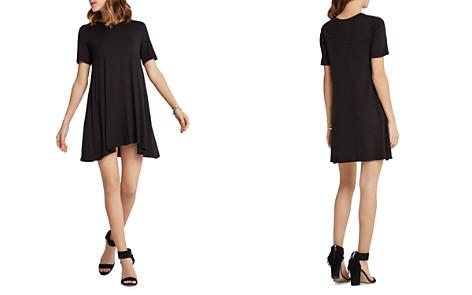 BCBGeneration A-Line Dress - Bloomingdale's_2