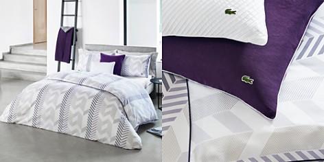 Lacoste Miami Comforter Set - Bloomingdale's Registry_2