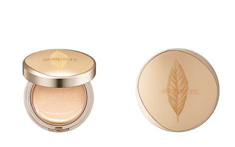 AMOREPACIFIC Rose Gold Age Correcting Foundation Cushion Broad Spectrum SPF 25 - 100% Exclusive - Bloomingdale's_2