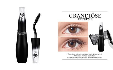 Lancôme Grandiôse Extreme Mascara, Grandiôse Extreme Collection - Bloomingdale's_2