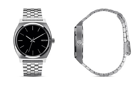 Nixon Time Teller Watch, 37mm - Bloomingdale's_2