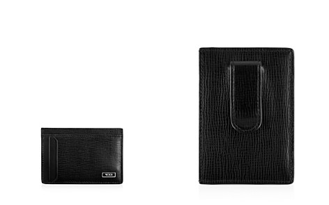 Tumi Monaco Money Clip Card Case - Bloomingdale's_2