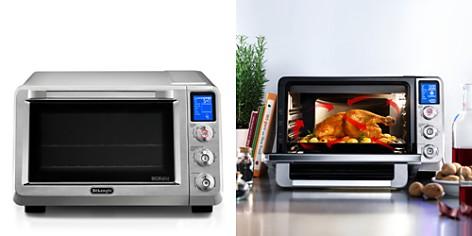 De'Longhi Livenza Digital Toaster Oven - Bloomingdale's Registry_2