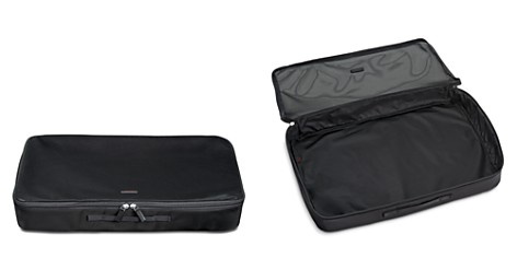 Tumi Extra Large Packing Cube - Bloomingdale's_2