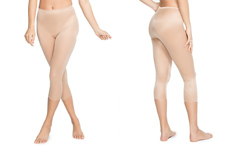 SPANX® Skinny Britches Capri - Bloomingdale's_2