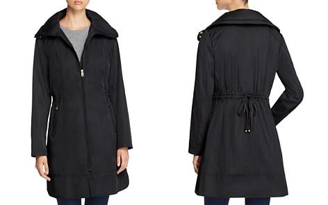 Cole Haan Packable Raincoat - Bloomingdale's_2
