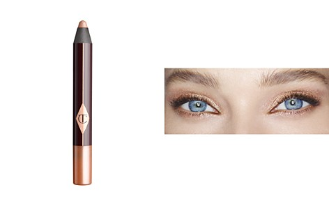 Charlotte Tilbury Colour Chameleon Eyeshadow Pencil - Bloomingdale's_2