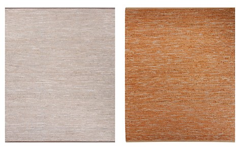 Jaipur Subra by Nikki Chu Area Rug Collection - Bloomingdale's_2