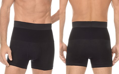 2(X)IST Form Compression Trunks - Bloomingdale's_2