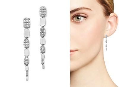 KC Designs Diamond Graduated Drop Earrings in 14K White Gold, .40 ct. t.w. - Bloomingdale's_2