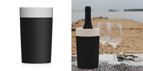 Magisso Wine Cooler - Bloomingdale's_2