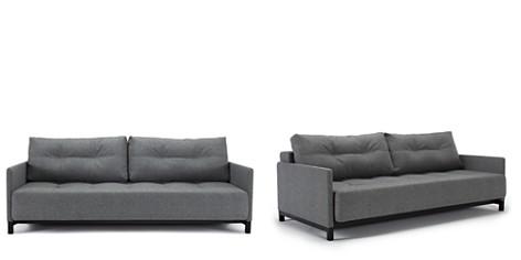 Sleeper Sofa Bloomingdale S
