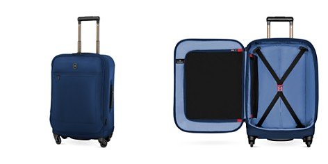Victorinox Swiss Army Avolve 3.0 Large Carry On - Bloomingdale's_2