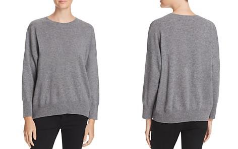 Equipment Melanie Cashmere Sweater - Bloomingdale's_2