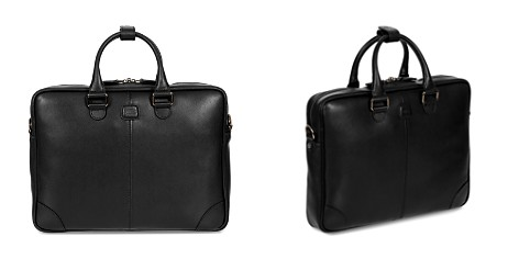Bric's Varese Small Business Briefcase - Bloomingdale's_2