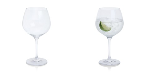 Dartington Just the One Copa Gin & Tonic Glass - Bloomingdale's_2