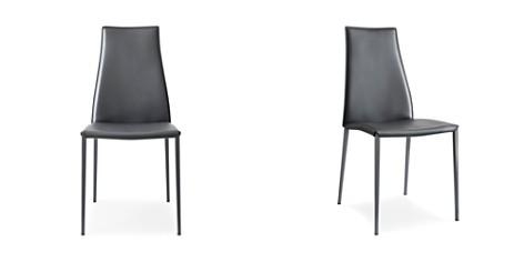 Calligaris Aida Side Chair - Bloomingdale's_2