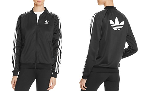 adidas Originals Track Jacket - Bloomingdale's_2