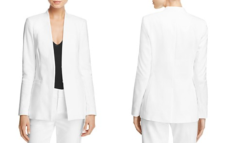 Alice + Olivia Jerri Tailored Blazer - Bloomingdale's_2
