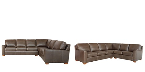 Chateau d'Ax James Sectional - 100% Exclusive - Bloomingdale's_2