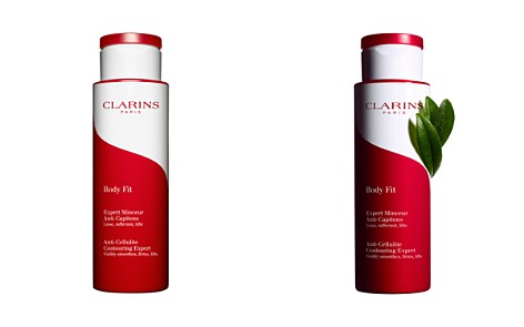 Clarins Body Fit Anti-Cellulite Contouring Expert - Bloomingdale's_2
