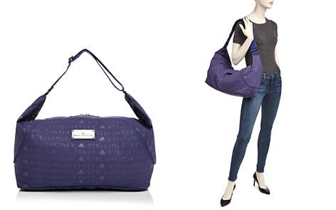 adidas by Stella McCartney Small Gym Bag - Bloomingdale's_2