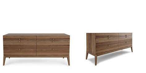 Huppé Moment 6-Drawer Dresser - Bloomingdale's_2