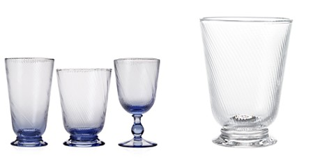 Juliska Arabella Barware Collection - Bloomingdale's_2