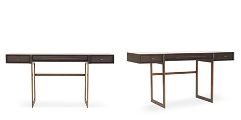 Mitchell Gold Bob Williams Allure Desk - Bloomingdale's_2