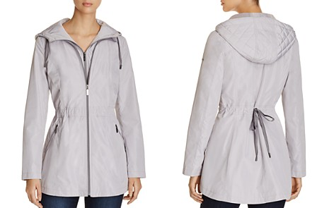 Laundry by Shelli Segal Windbreaker - Bloomingdale's_2