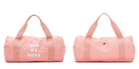 ban.do Work It Out Gym Bag, I Did My Best - Bloomingdale's_2