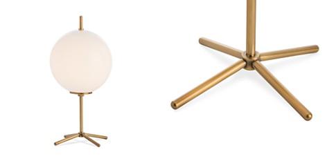 Arteriors Duhon Table Lamp - Bloomingdale's_2