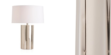 Arteriors Jensen Table Lamp - Bloomingdale's_2