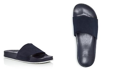 Spalwart Pause One Slide Sandals - Bloomingdale's_2