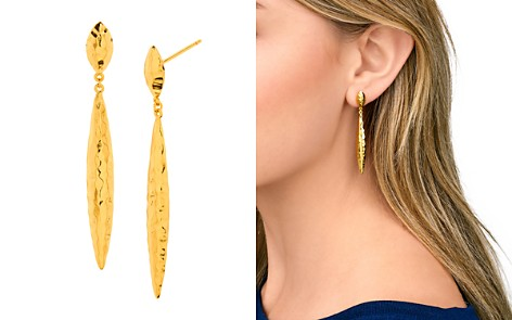 Gorjana Nora Drop Earrings - Bloomingdale's_2