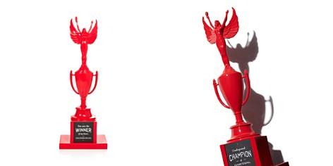 Easy Tiger Winged Trophy - Bloomingdale's_2