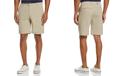 Vineyard Vines Breaker Performance Shorts - Bloomingdale's_2