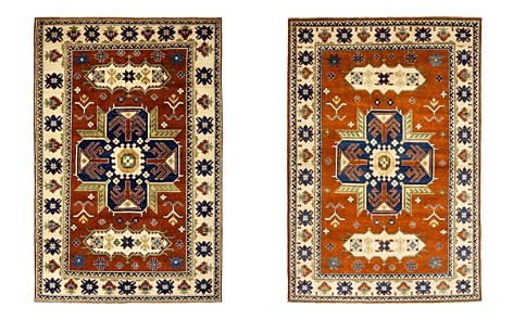Solo Rugs Mesa Area Rug Collection - Bloomingdale's_2