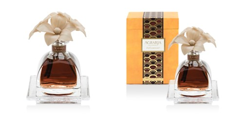 Agraria Balsam AirEssence 3.0 Diffuser - Bloomingdale's Registry_2