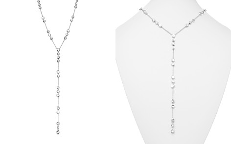 """IPPOLITA Sterling Silver Glamazon® Long Pebble Y Necklace, 21"""" - Bloomingdale's_2"""