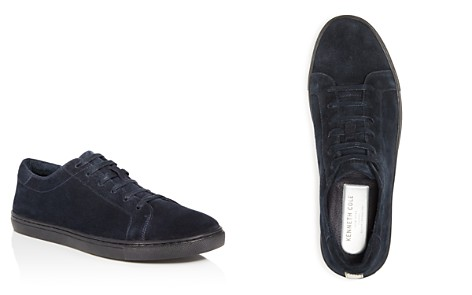 Kenneth Cole Men's Kam Suede Lace Up Sneakers - Bloomingdale's_2