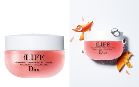 Dior Hydra Life Glow Better Fresh Jelly Mask - Bloomingdale's_2