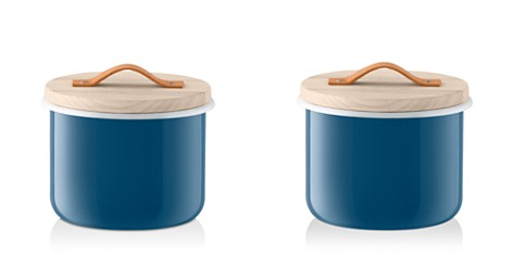 LSA Utility Container and Ash Lid, Medium - Bloomingdale's_2