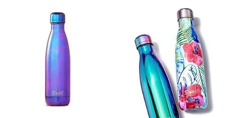 S'well Ultraviolet Bottle, 17 oz. - Bloomingdale's_2