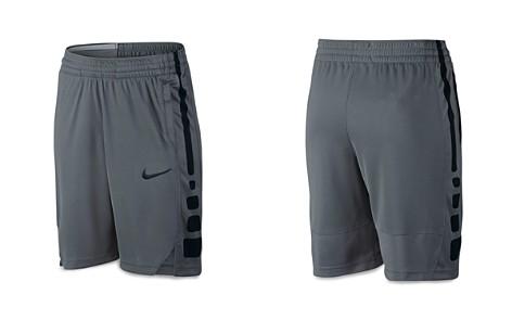 Nike Boys' Elite Shorts - Big Kid - Bloomingdale's_2